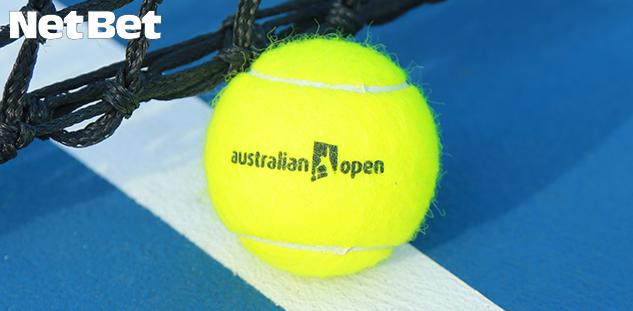 Australian Open – Si comincia lunedì