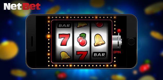 Slot Machine – Consigli e 'S'consigli