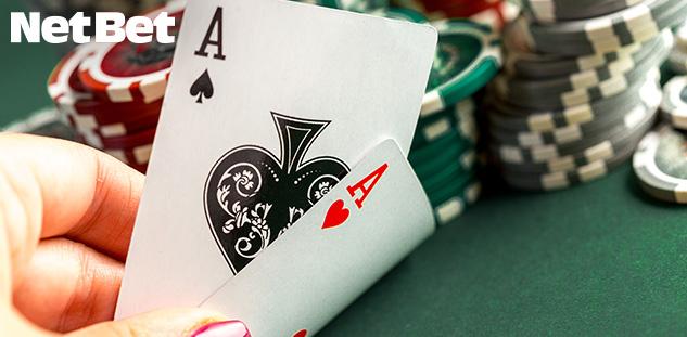 poker combinazioni