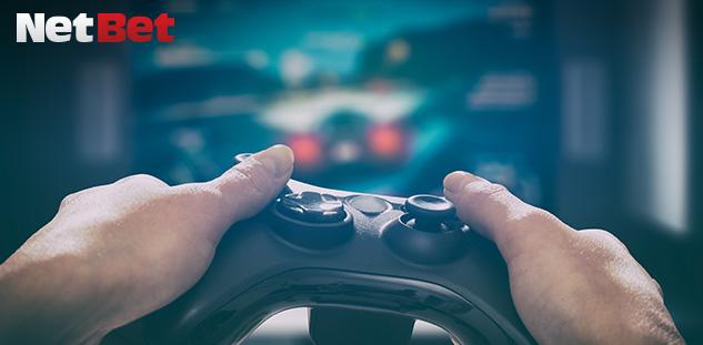 recensioni videogiochi