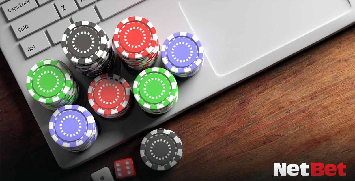 il gettone nei giochi d'azzardo