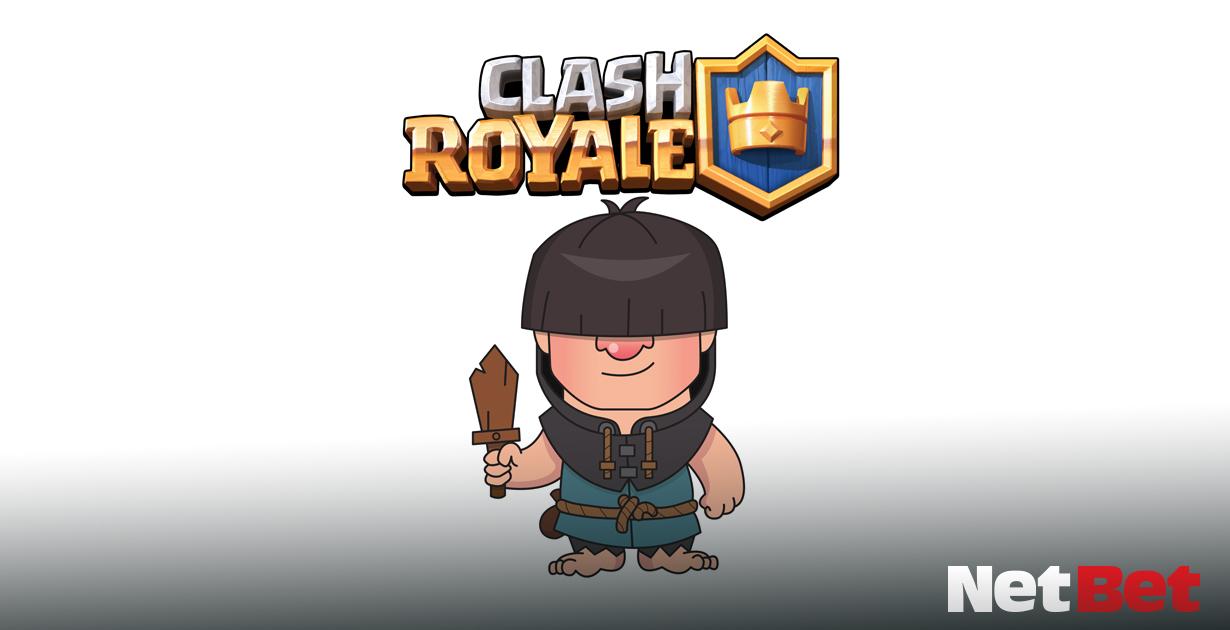 come trovare le carte leggendarie clash royale