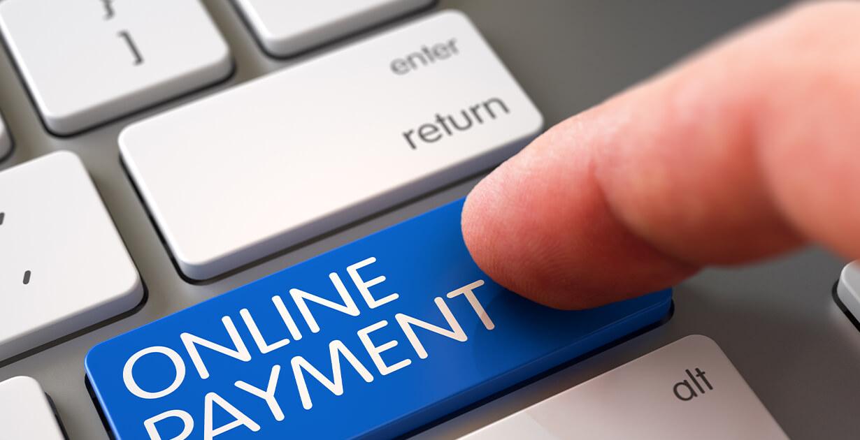neteller, pagamenti online