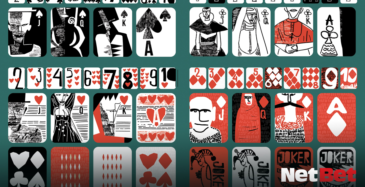 tabella blackjack