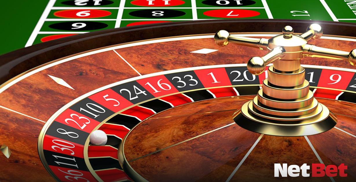 Come Vincere alla Roulette Reale