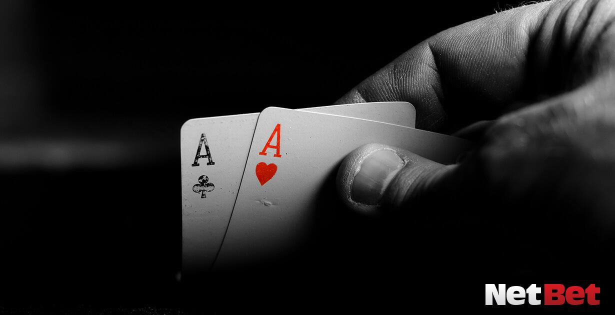 storia blackjack