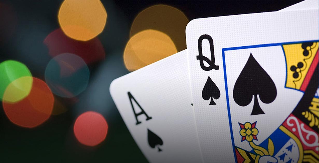 psicologia poker