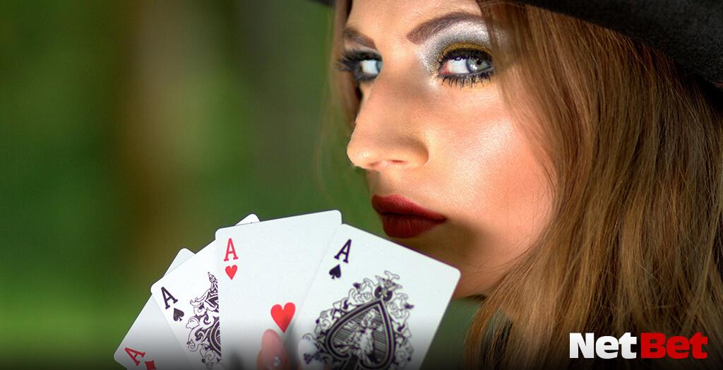 donne e gioco