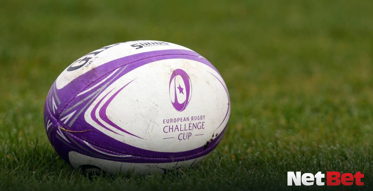 scommesse rugby