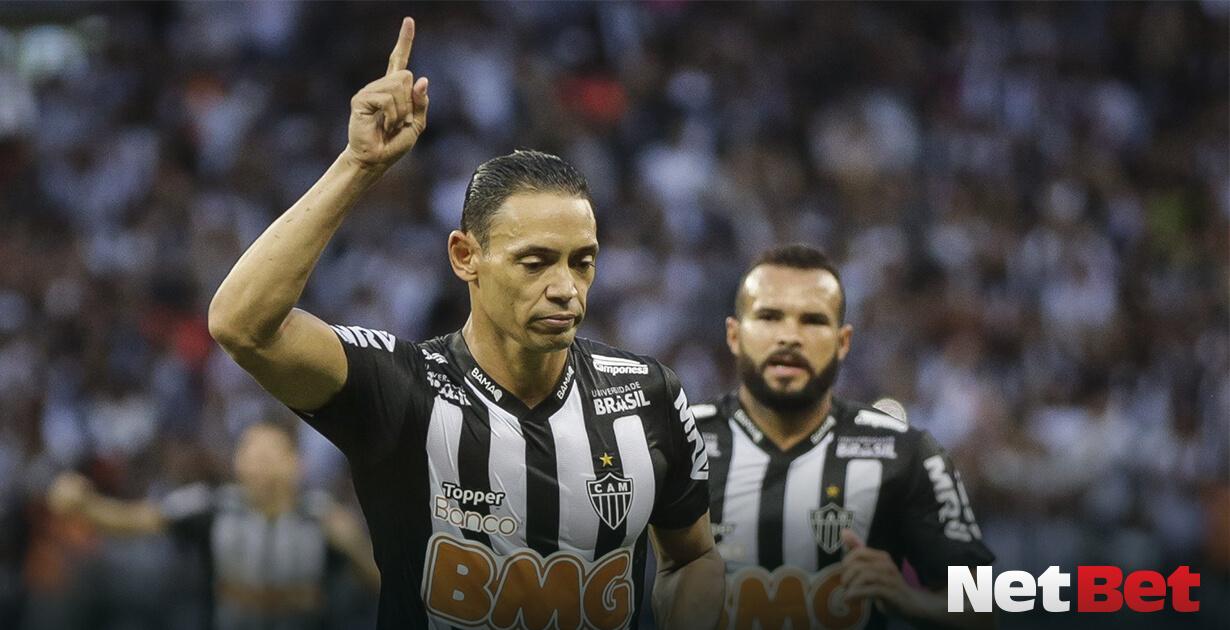 campionato calcio brasiliano