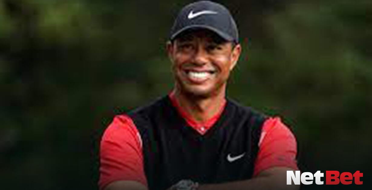 migliori giocatori di golf