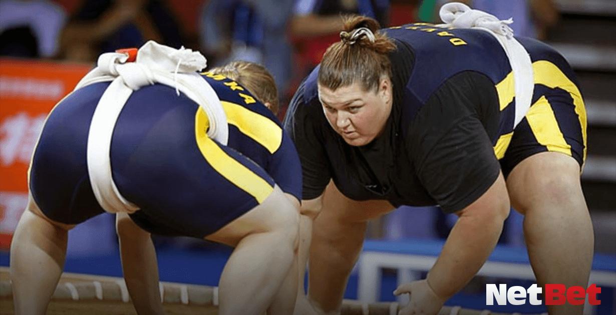 lotta sumo