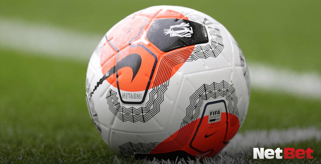 varianti del calcio