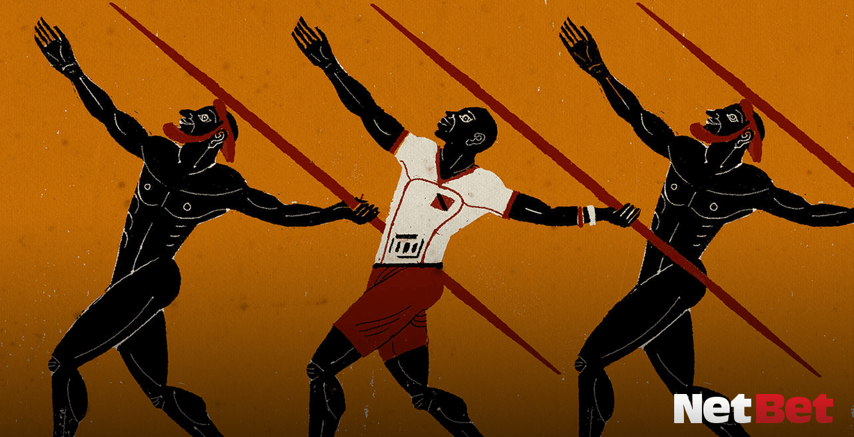 Sport più antico
