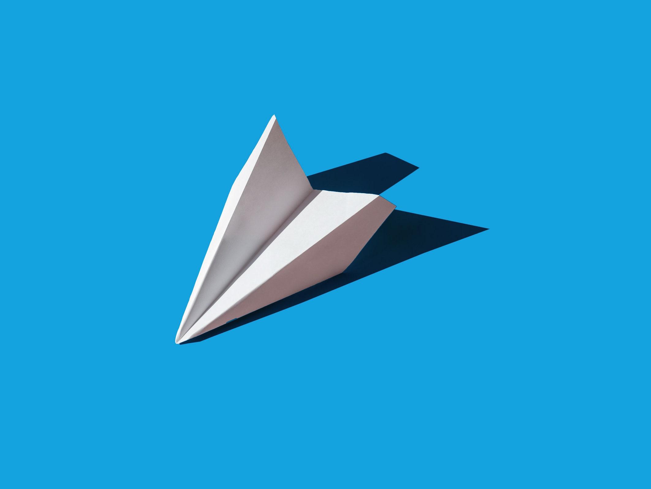 i migliori tipster di telegram