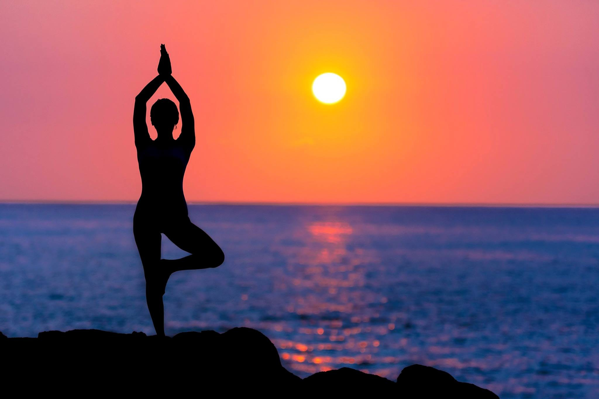 antigravity yoga benefici
