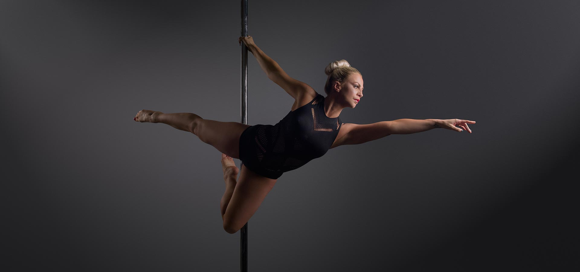 pole dance italia
